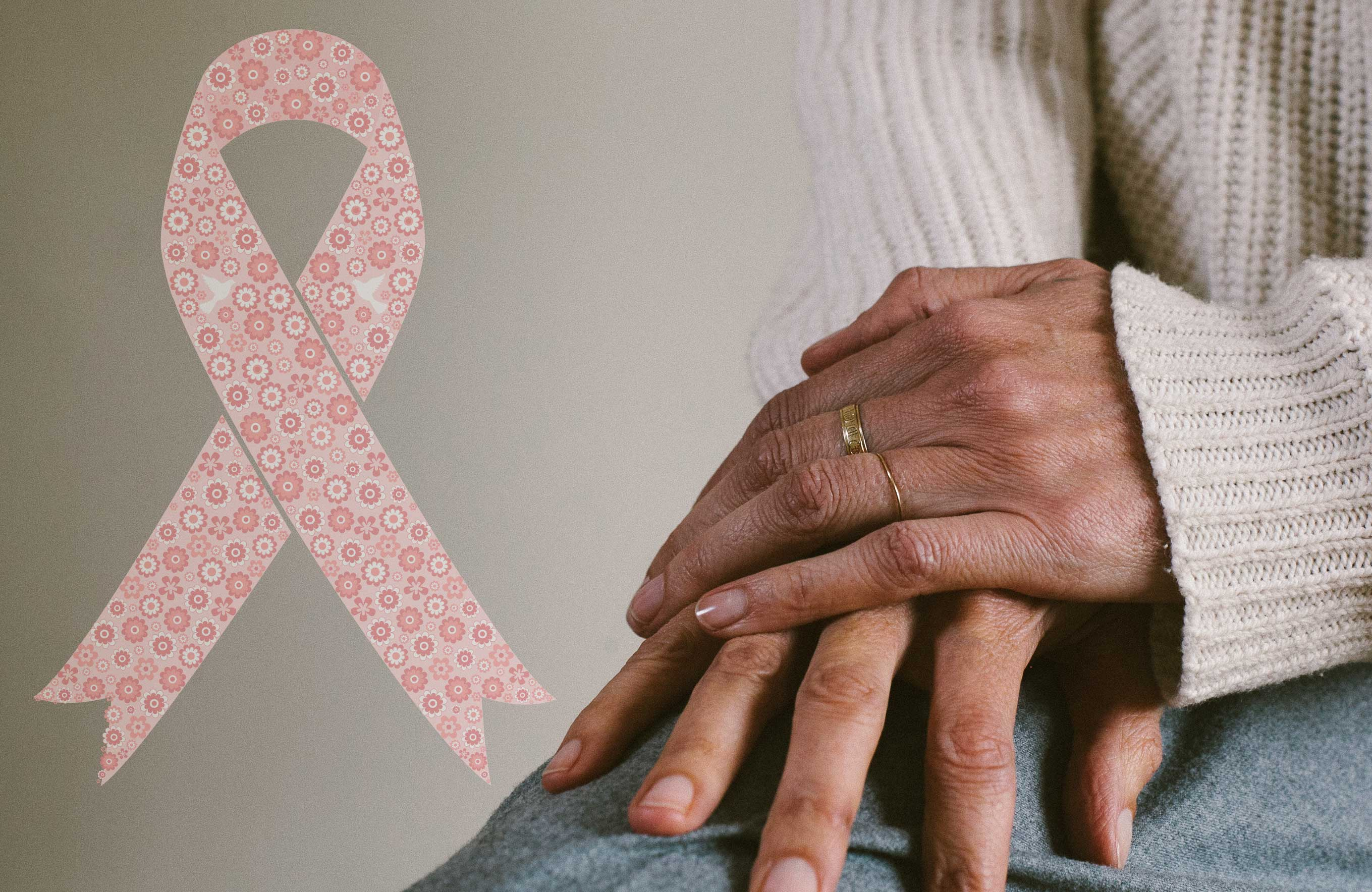 10 tips for Facing Breast Cancer