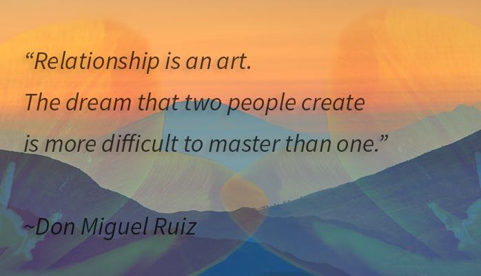 Don_Miguel_Ruiz_Quote_Hupdaditty