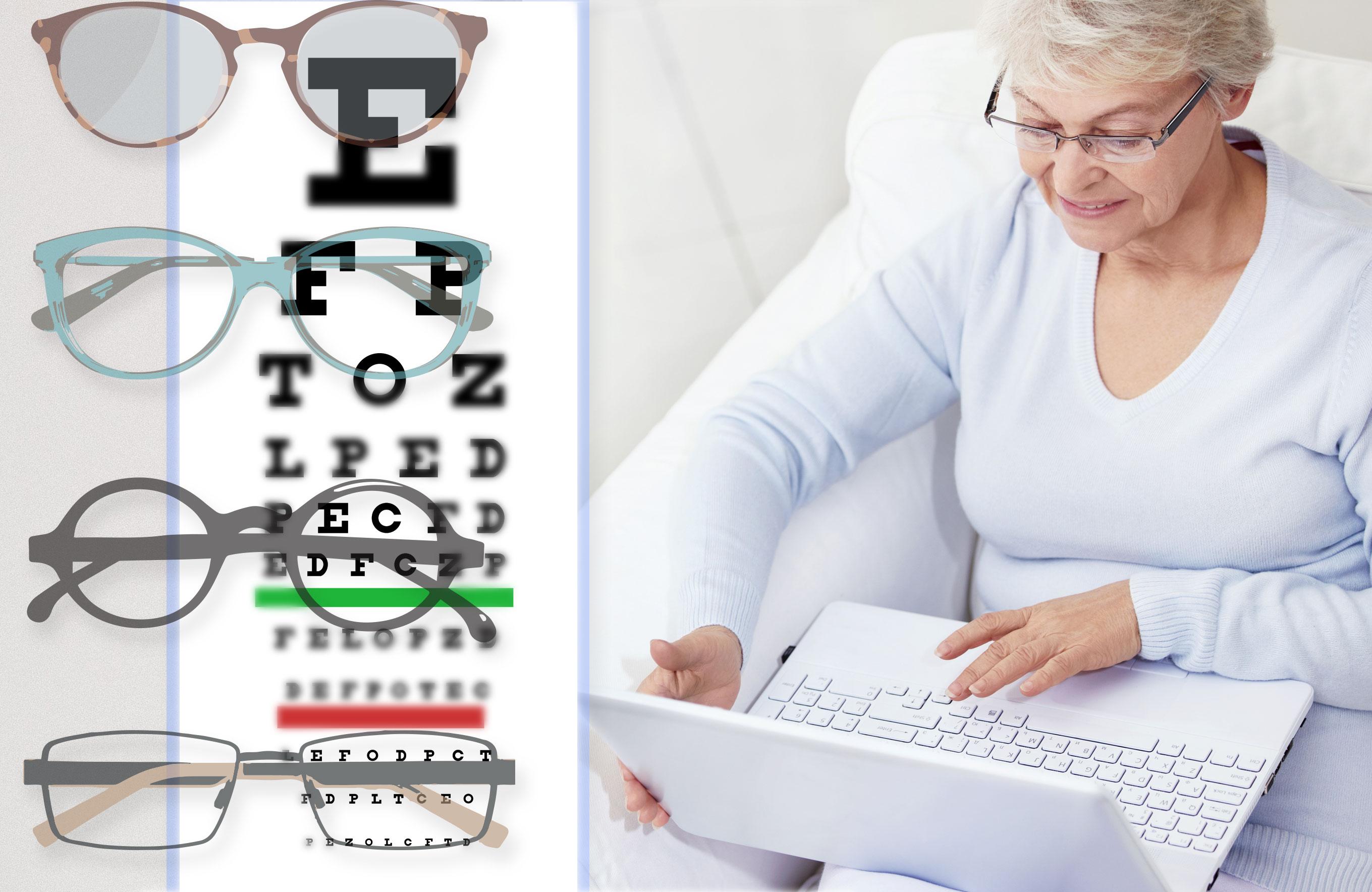 10 tips for better eye health