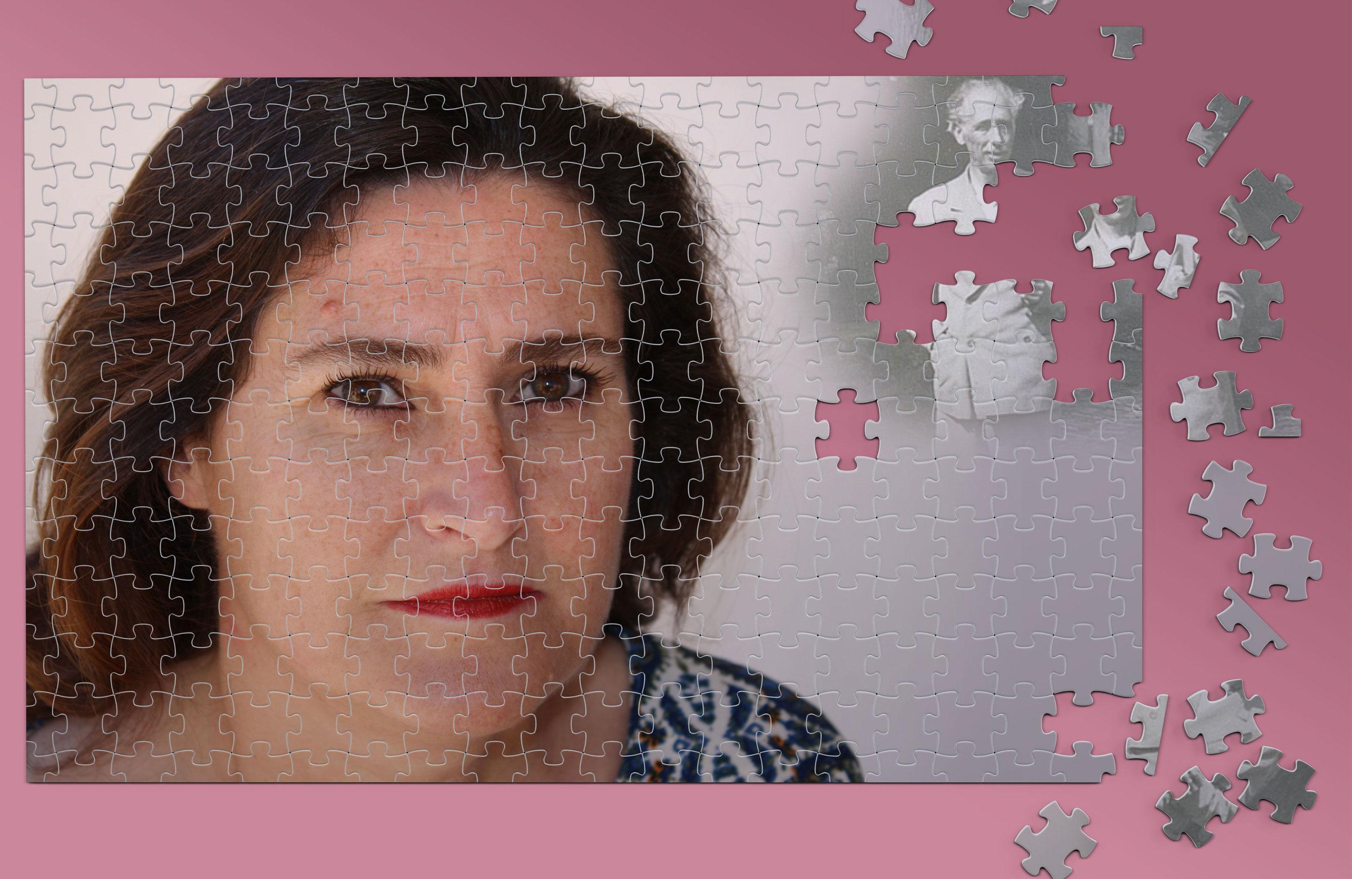 Interview Loreto Urraca