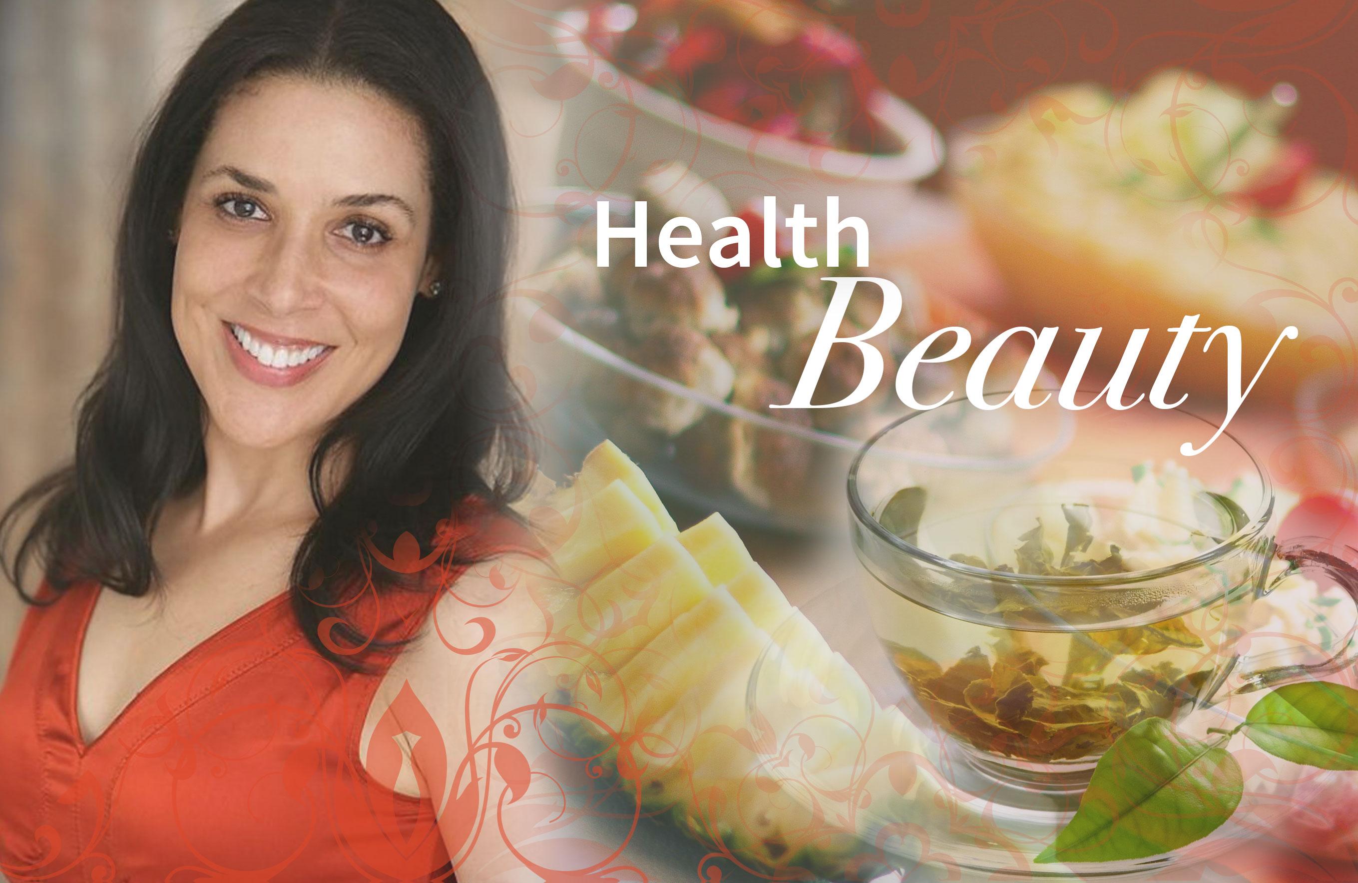Toni Ann Health & Beauty