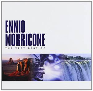 Music: The Best of Ennio Morricone